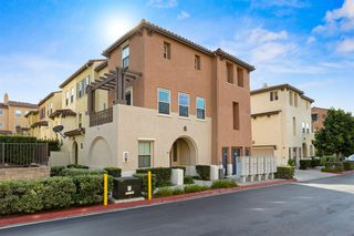 Photo 19: SAN MARCOS Townhome for sale : 3 bedrooms : 291 Marquette Ave
