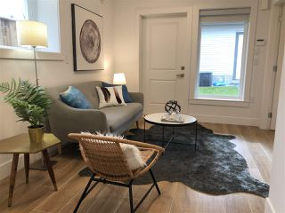 Photo 16: 1826 GRAVELEY STREET in Vancouver: Grandview Woodland House 1/2 Duplex for sale (Vancouver East)  : MLS®# R2433369