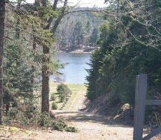 Photo 1: Lot 25 Swallow Cove Spur in Chester Basin: 405-Lunenburg County Vacant Land for sale (South Shore)  : MLS®# 202007714