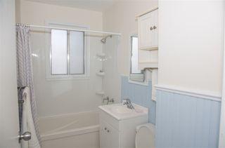 Photo 9: 11903 65 Street in Edmonton: Zone 06 House for sale : MLS®# E4197579