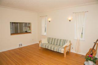 Photo 3: 11903 65 Street in Edmonton: Zone 06 House for sale : MLS®# E4197579