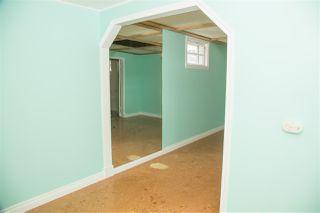 Photo 12: 11903 65 Street in Edmonton: Zone 06 House for sale : MLS®# E4197579