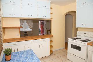 Photo 4: 11903 65 Street in Edmonton: Zone 06 House for sale : MLS®# E4197579