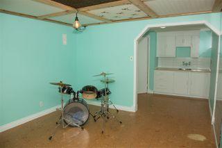 Photo 13: 11903 65 Street in Edmonton: Zone 06 House for sale : MLS®# E4197579