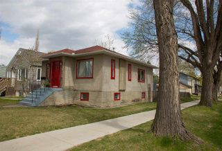Photo 15: 11903 65 Street in Edmonton: Zone 06 House for sale : MLS®# E4197579