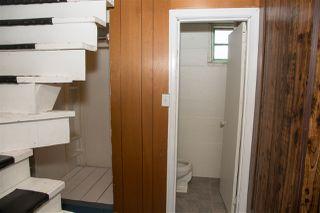 Photo 10: 11903 65 Street in Edmonton: Zone 06 House for sale : MLS®# E4197579