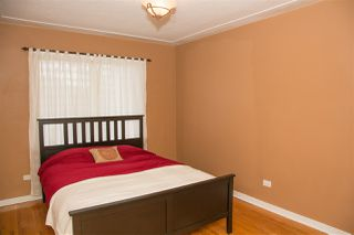 Photo 7: 11903 65 Street in Edmonton: Zone 06 House for sale : MLS®# E4197579