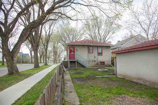 Photo 16: 11903 65 Street in Edmonton: Zone 06 House for sale : MLS®# E4197579