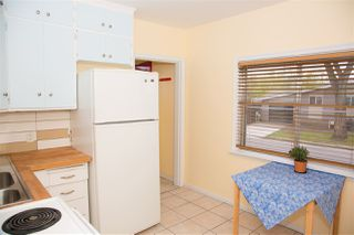 Photo 5: 11903 65 Street in Edmonton: Zone 06 House for sale : MLS®# E4197579