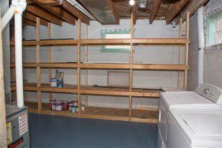 Photo 11: 11903 65 Street in Edmonton: Zone 06 House for sale : MLS®# E4197579