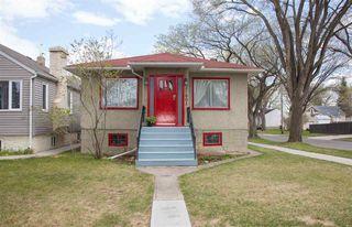 Photo 1: 11903 65 Street in Edmonton: Zone 06 House for sale : MLS®# E4197579
