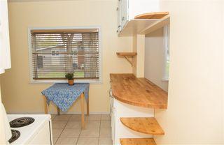 Photo 6: 11903 65 Street in Edmonton: Zone 06 House for sale : MLS®# E4197579