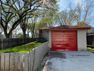 Photo 18: 11903 65 Street in Edmonton: Zone 06 House for sale : MLS®# E4197579