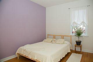 Photo 8: 11903 65 Street in Edmonton: Zone 06 House for sale : MLS®# E4197579