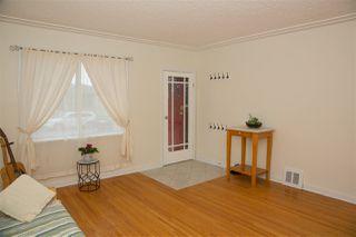 Photo 2: 11903 65 Street in Edmonton: Zone 06 House for sale : MLS®# E4197579
