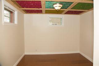 Photo 14: 11903 65 Street in Edmonton: Zone 06 House for sale : MLS®# E4197579