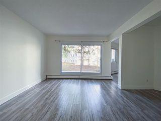 Photo 3: 108 5730 Riverbend Road NW in Edmonton: Zone 14 Condo for sale : MLS®# E4198838