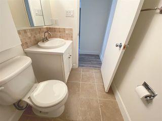Photo 11: 108 5730 Riverbend Road NW in Edmonton: Zone 14 Condo for sale : MLS®# E4198838