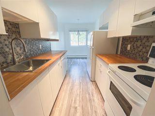Photo 4: 108 5730 Riverbend Road NW in Edmonton: Zone 14 Condo for sale : MLS®# E4198838