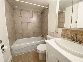 Photo 10: 108 5730 Riverbend Road NW in Edmonton: Zone 14 Condo for sale : MLS®# E4198838