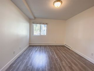 Photo 8: 108 5730 Riverbend Road NW in Edmonton: Zone 14 Condo for sale : MLS®# E4198838