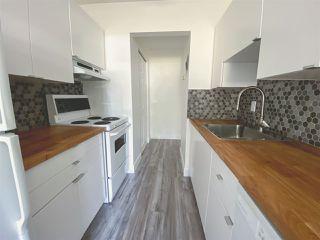 Photo 6: 108 5730 Riverbend Road NW in Edmonton: Zone 14 Condo for sale : MLS®# E4198838