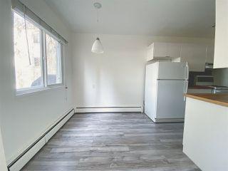 Photo 7: 108 5730 Riverbend Road NW in Edmonton: Zone 14 Condo for sale : MLS®# E4198838