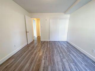 Photo 9: 108 5730 Riverbend Road NW in Edmonton: Zone 14 Condo for sale : MLS®# E4198838