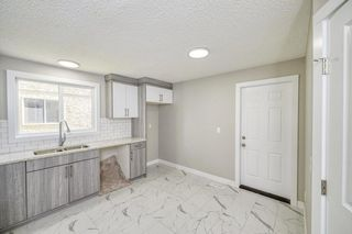 Photo 7: 328 FALTON Drive NE in Calgary: Falconridge Detached for sale : MLS®# C4301347