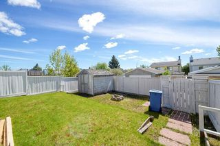 Photo 3: 328 FALTON Drive NE in Calgary: Falconridge Detached for sale : MLS®# C4301347