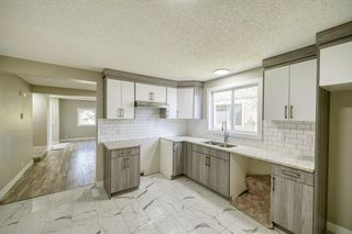 Photo 8: 328 FALTON Drive NE in Calgary: Falconridge Detached for sale : MLS®# C4301347