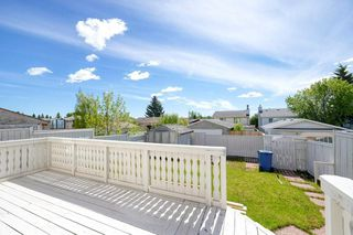 Photo 2: 328 FALTON Drive NE in Calgary: Falconridge Detached for sale : MLS®# C4301347