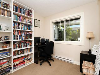 Photo 13: 1015 Englewood Ave in Langford: La Happy Valley House for sale : MLS®# 840595