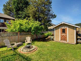 Photo 22: 1015 Englewood Ave in Langford: La Happy Valley House for sale : MLS®# 840595