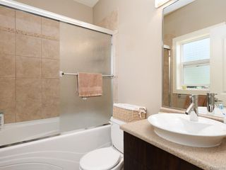 Photo 9: 1015 Englewood Ave in Langford: La Happy Valley House for sale : MLS®# 840595