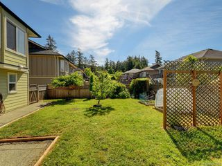 Photo 20: 1015 Englewood Ave in Langford: La Happy Valley House for sale : MLS®# 840595