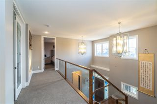 Photo 20: 4031 Whispering River Drive in Edmonton: Zone 56 House for sale : MLS®# E4208742