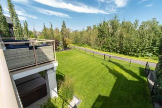 Photo 46: 4031 Whispering River Drive in Edmonton: Zone 56 House for sale : MLS®# E4208742