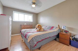 Photo 19: 7316 147 Avenue in Edmonton: Zone 02 House for sale : MLS®# E4211582