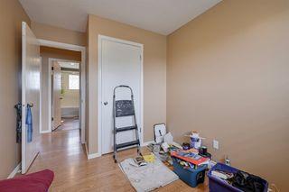 Photo 22: 7316 147 Avenue in Edmonton: Zone 02 House for sale : MLS®# E4211582