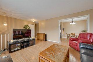 Photo 8: 7316 147 Avenue in Edmonton: Zone 02 House for sale : MLS®# E4211582