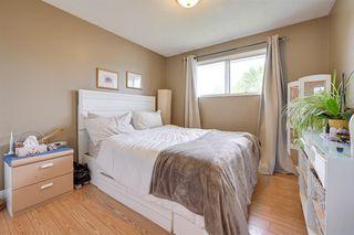 Photo 16: 7316 147 Avenue in Edmonton: Zone 02 House for sale : MLS®# E4211582