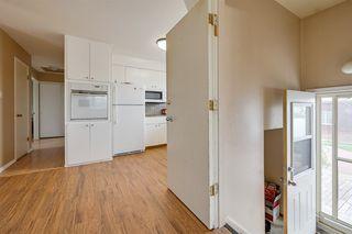 Photo 11: 7316 147 Avenue in Edmonton: Zone 02 House for sale : MLS®# E4211582