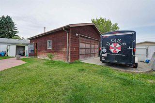 Photo 29: 7316 147 Avenue in Edmonton: Zone 02 House for sale : MLS®# E4211582