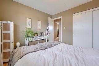 Photo 17: 7316 147 Avenue in Edmonton: Zone 02 House for sale : MLS®# E4211582
