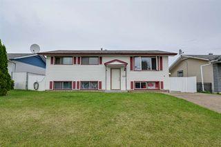 Photo 1: 7316 147 Avenue in Edmonton: Zone 02 House for sale : MLS®# E4211582