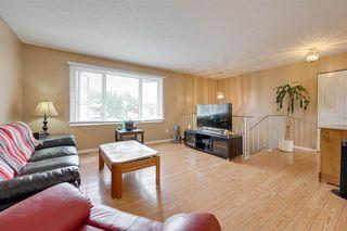 Photo 6: 7316 147 Avenue in Edmonton: Zone 02 House for sale : MLS®# E4211582