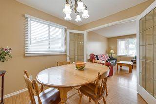 Photo 9: 7316 147 Avenue in Edmonton: Zone 02 House for sale : MLS®# E4211582