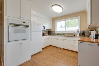 Photo 12: 7316 147 Avenue in Edmonton: Zone 02 House for sale : MLS®# E4211582