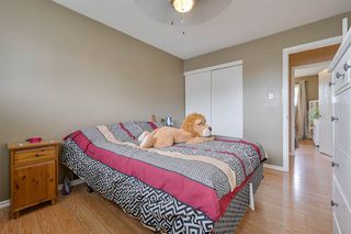 Photo 18: 7316 147 Avenue in Edmonton: Zone 02 House for sale : MLS®# E4211582